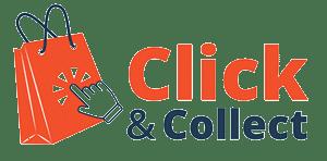 Click Collect Omrane